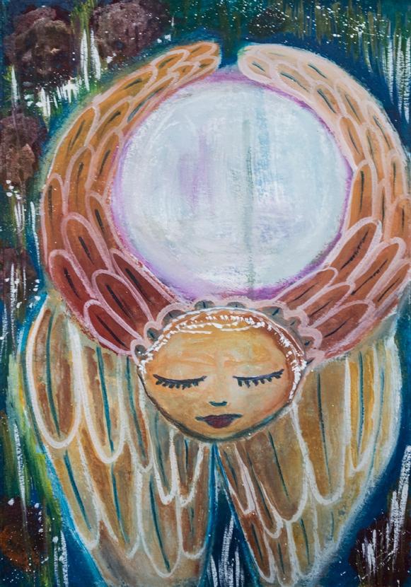 Moonbearer